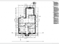 CAD ( Autocad, Archicad ) drafting services by ArchicadTeam.com
