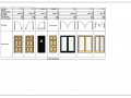 CAD ( Autocad, Archicad ) drafting services