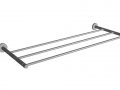 Towel shelf for Meisner2