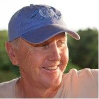 Bill McCowatt